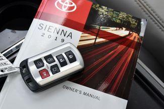 2019 Toyota Sienna XLE Premium Waterbury, Connecticut 35