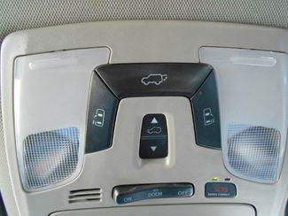 2019 Toyota Sienna Xle Auto Access Seat Wheelchair Van Handicap Ramp Van Pinellas Park, Florida 20