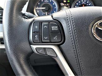 2019 Toyota Sienna Xle Wheelchair Van Handicap Ramp Van Pinellas Park, Florida 25