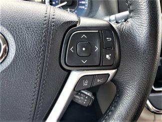 2019 Toyota Sienna Xle Wheelchair Van Handicap Ramp Van Pinellas Park, Florida 26