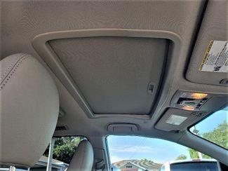 2019 Toyota Sienna Xle Wheelchair Van Handicap Ramp Van Pinellas Park, Florida 34