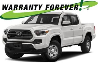 2019 Toyota Tacoma 4WD in Marble Falls, TX 78654