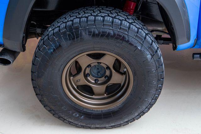 2019 Toyota Tacoma TRD Pro 4x4 in Addison, Texas 75001
