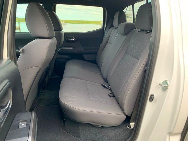 2019 Toyota Tacoma TRD Off Road in Amelia Island, FL 32034