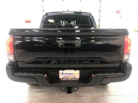 2019 Toyota Tacoma TRD Pro | Bountiful, UT | Antion Auto in Bountiful, UT