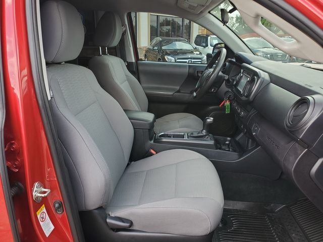 2019 Toyota Tacoma SR5 in Brownsville, TX 78521