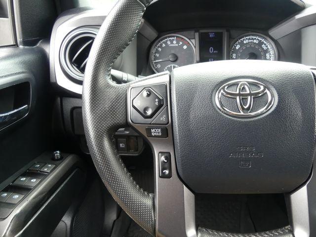 2019 Toyota Tacoma TRD Off Road in Cullman, AL 35058