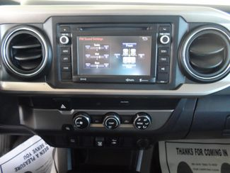 2019 Toyota Tacoma SR5 Gardena, California 6