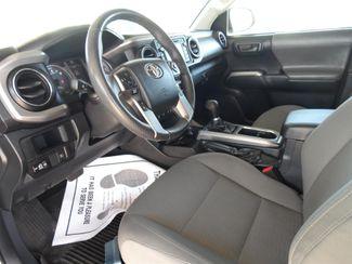 2019 Toyota Tacoma SR5 Gardena, California 4