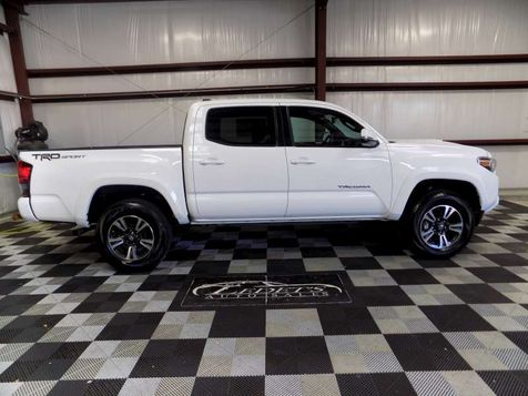 2019 Toyota Tacoma TRD Sport - Ledet's Auto Sales Gonzales_state_zip in Gonzales, Louisiana