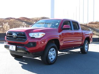 2019 Toyota Tacoma SR in Kernersville, NC 27284