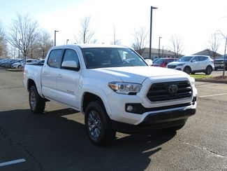 2019 Toyota Tacoma SR5 in Kernersville, NC 27284