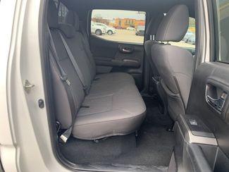 2019 Toyota Tacoma TRD Off Road  city Louisiana  Billy Navarre Certified  in Lake Charles, Louisiana