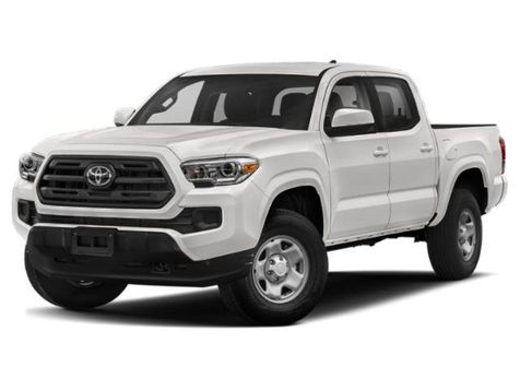 2019 Toyota Tacoma TRD Off Road in Lake Charles, Louisiana