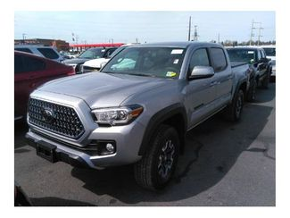 2019 Toyota Tacoma TRD Off Road in Lindon, UT 84042