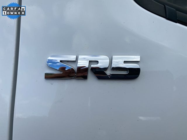2019 Toyota Tacoma SR5 Madison, NC 11