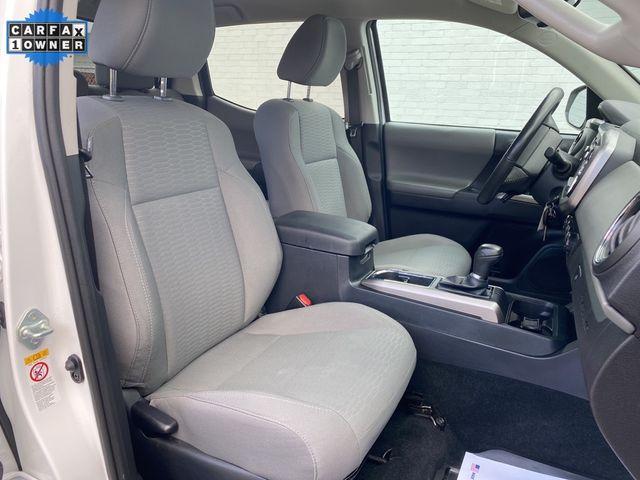 2019 Toyota Tacoma SR5 Madison, NC 15