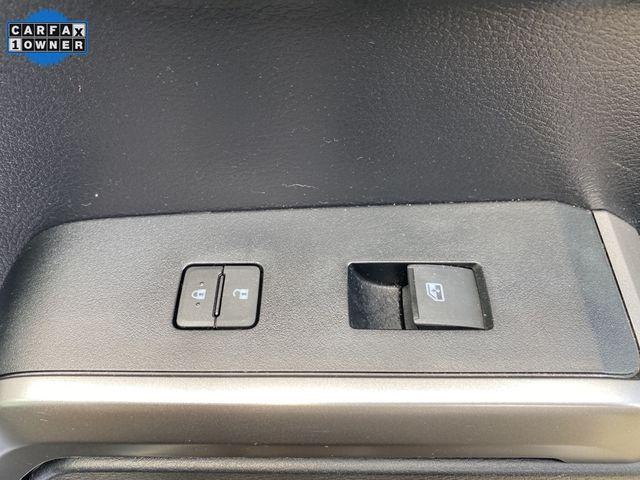 2019 Toyota Tacoma SR5 Madison, NC 16
