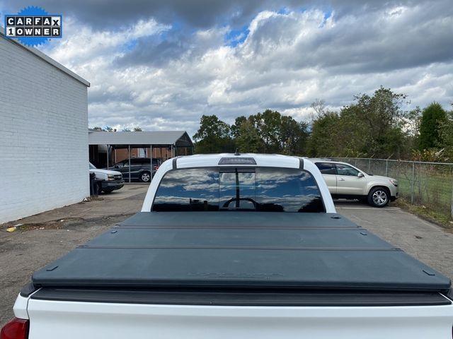 2019 Toyota Tacoma SR5 Madison, NC 21