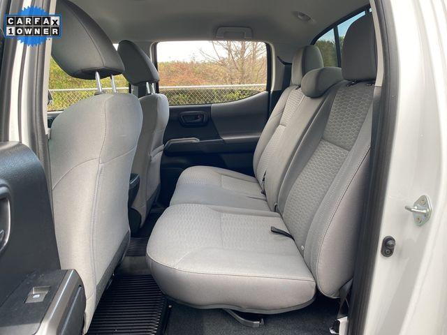 2019 Toyota Tacoma SR5 Madison, NC 22