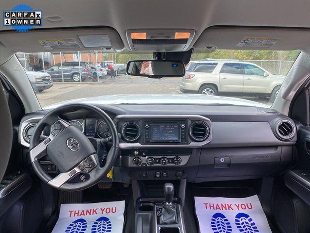 2019 Toyota Tacoma SR5 Madison, NC 24