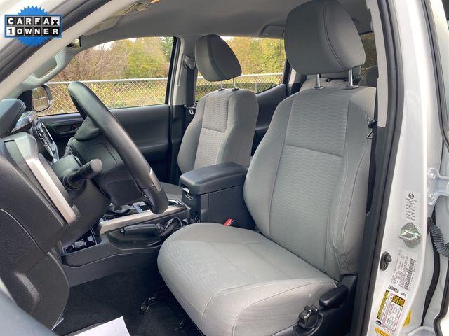 2019 Toyota Tacoma SR5 Madison, NC 26