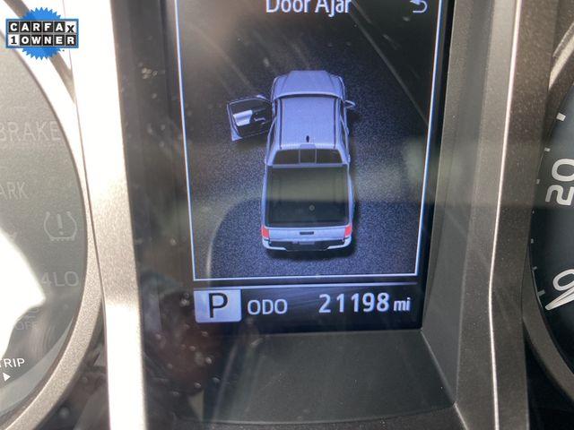 2019 Toyota Tacoma SR5 Madison, NC 30