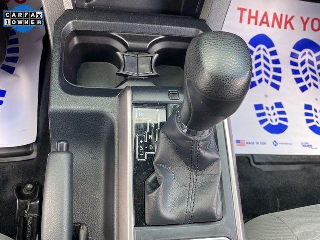 2019 Toyota Tacoma SR5 Madison, NC 37
