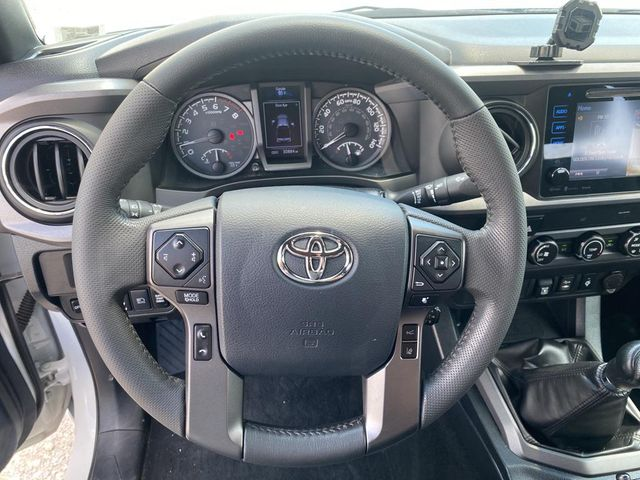 2019 Toyota Tacoma TRD Sport in St. Louis, MO 63043