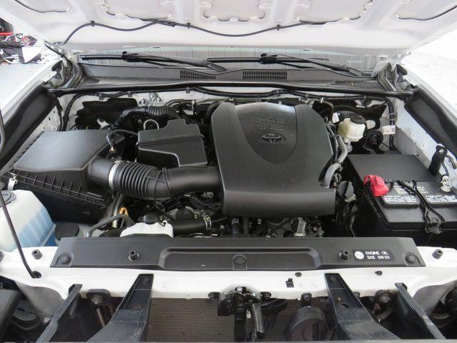 2019 Toyota Tacoma SR5 V6 in McKinney, Texas 75070