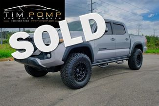 2019 Toyota Tacoma TRD Off Road | Memphis, Tennessee | Tim Pomp - The Auto Broker in  Tennessee