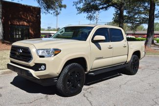2019 Toyota Tacoma XP in Memphis, Tennessee 38128