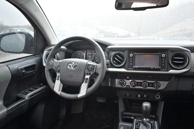 2019 Toyota Tacoma SR5 Naugatuck, Connecticut 10