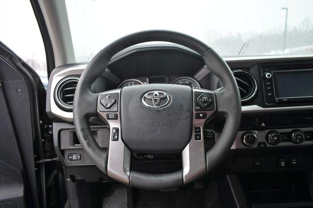 2019 Toyota Tacoma SR5 Naugatuck, Connecticut 13