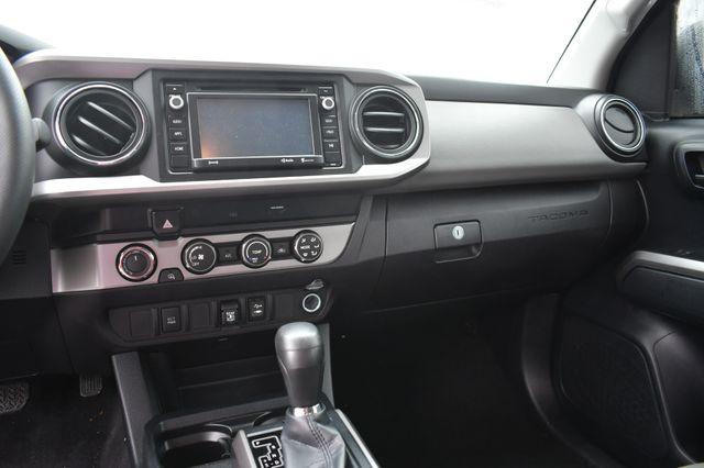 2019 Toyota Tacoma SR5 Naugatuck, Connecticut 14