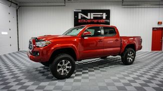 2019 Toyota Tacoma TRD Pro in North East, PA 16428
