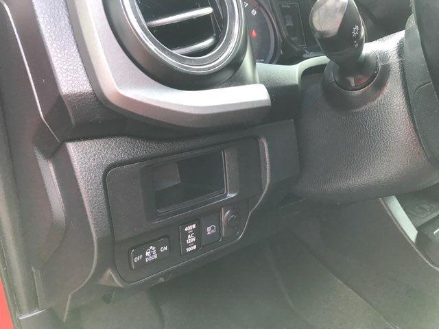 2019 Toyota Tacoma TRD Offroad in San Antonio, TX 78212