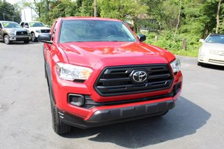 2019 Toyota TACOMA in Shavertown, PA