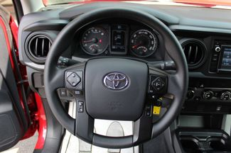 2019 Toyota TACOMA ACCESS CAB  city PA  Carmix Auto Sales  in Shavertown, PA