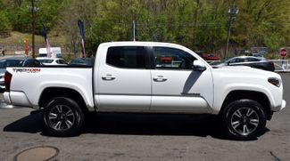 2019 Toyota Tacoma TRD Sport Waterbury, Connecticut 7