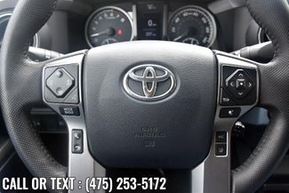 2019 Toyota Tacoma SR5 Waterbury, Connecticut 25