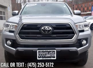 2019 Toyota Tacoma SR5 Waterbury, Connecticut 7