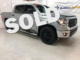 2019 Toyota Tundra SR5 | Bountiful, UT | Antion Auto in Bountiful UT
