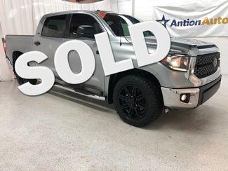 2019 Toyota Tundra SR5 | Bountiful, UT | Antion Auto in Bountiful UT