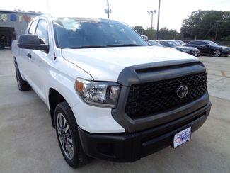 2019 Toyota Tundra SR in Houston, TX 77075