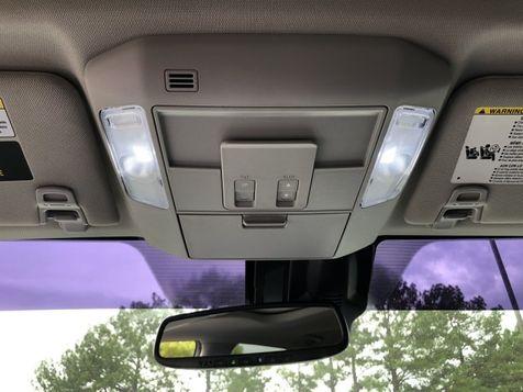 2019 Toyota Tundra TRD Pro | Huntsville, Alabama | Landers Mclarty DCJ & Subaru in Huntsville, Alabama