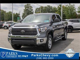 2019 Toyota Tundra SR5 in Kernersville, NC 27284