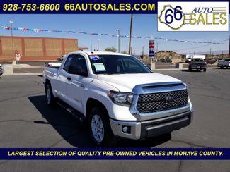2019 Toyota Tundra SR5 in Kingman, Arizona 86401
