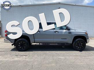 2019 Toyota Tundra SR5 Madison, NC