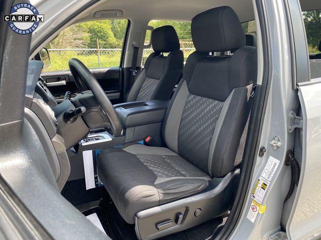 2019 Toyota Tundra SR5 Madison, NC 24